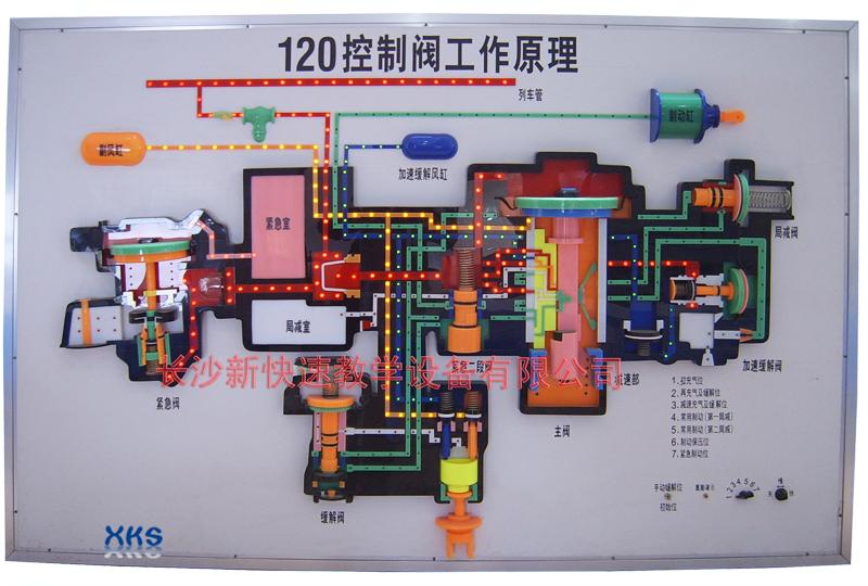 电路板 800_540
